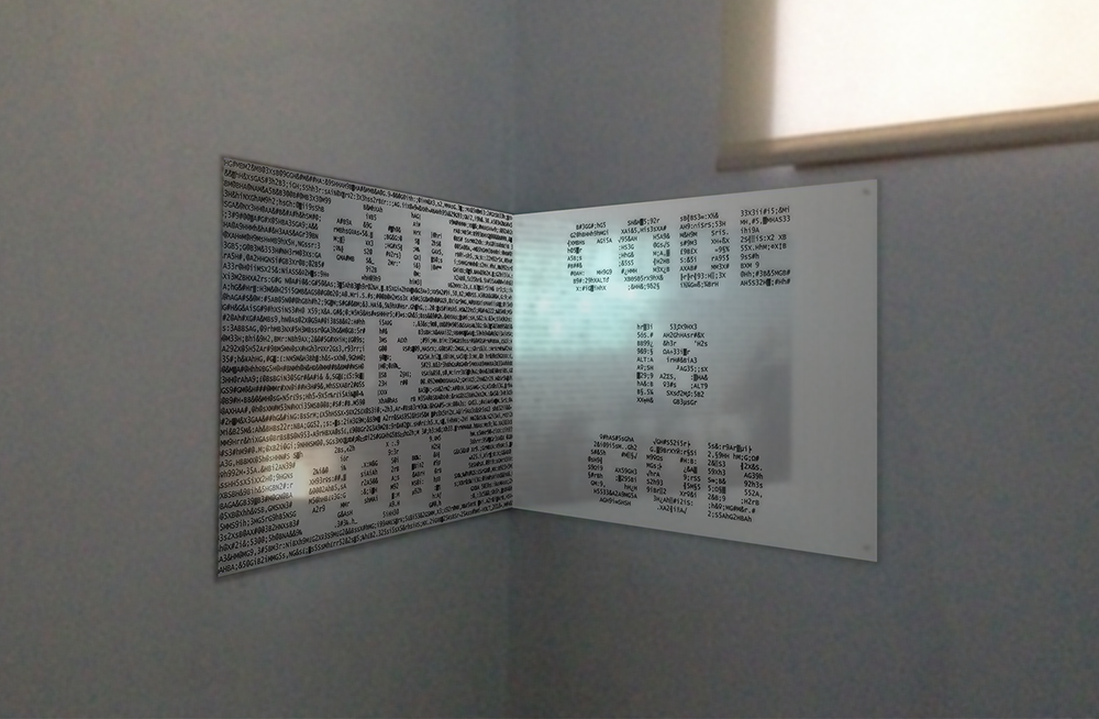 God_is_code